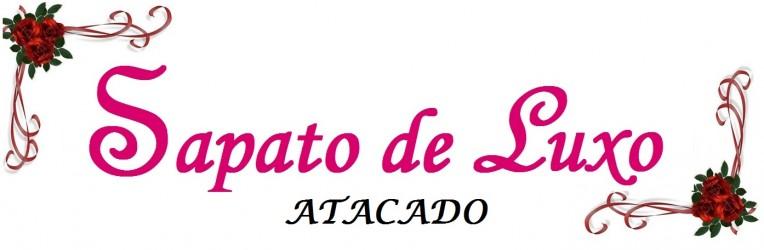 04b6a4d7d6 ATACADO - Sapatos de luxo